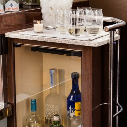 2016-c52-coupe-liquor-cabinet-copy