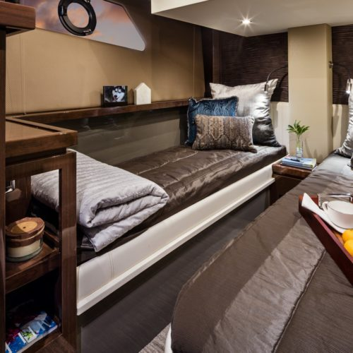 2016-c52-coupe-mid-stateroom-copy