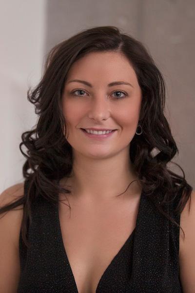 DanielleHill