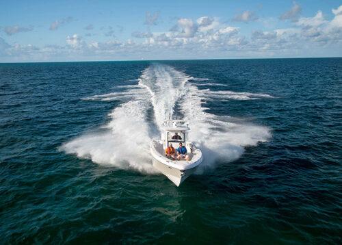 Everglades-325cc-Exterior7