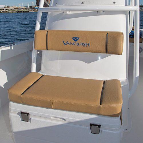 21-bristol-harbor-seating