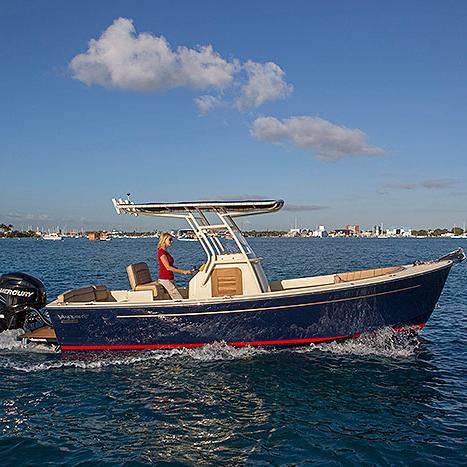 23-bristol-harbor-cc-01
