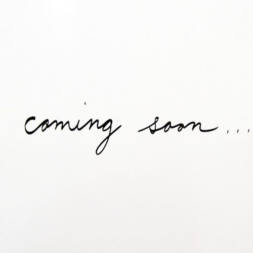 coming-soon-2579129_960_720